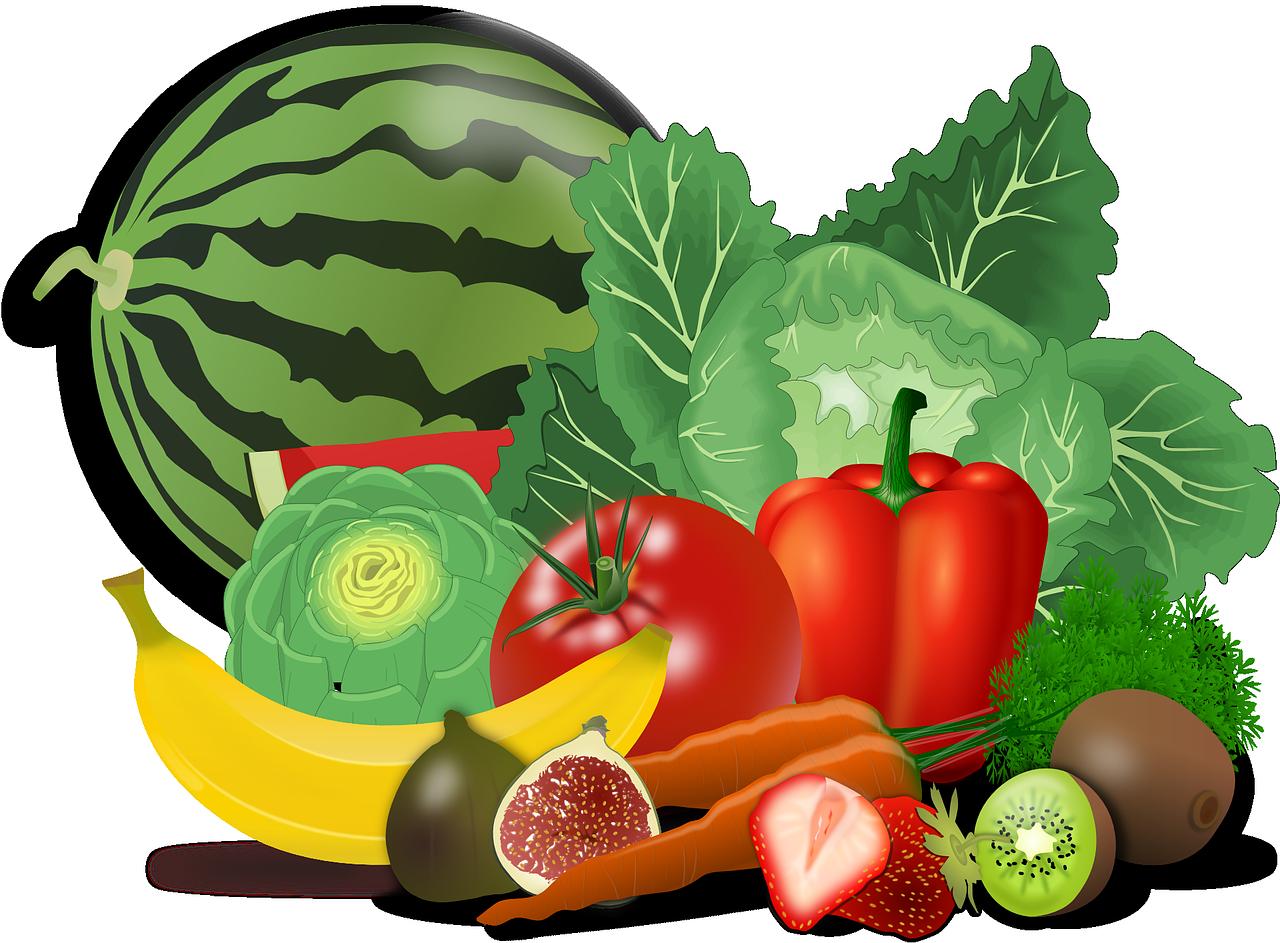 fruits-155616_1280.png