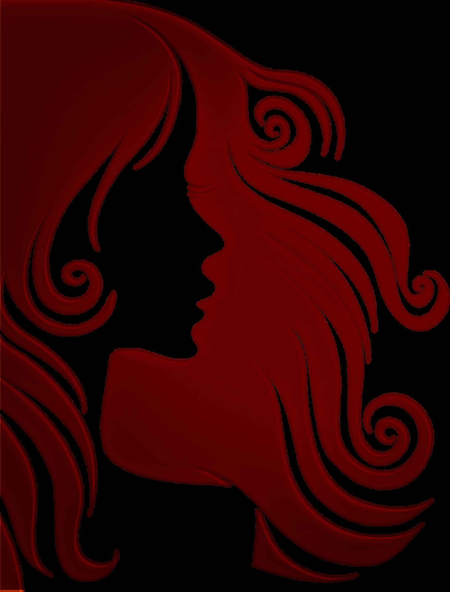 woman-507444_1920