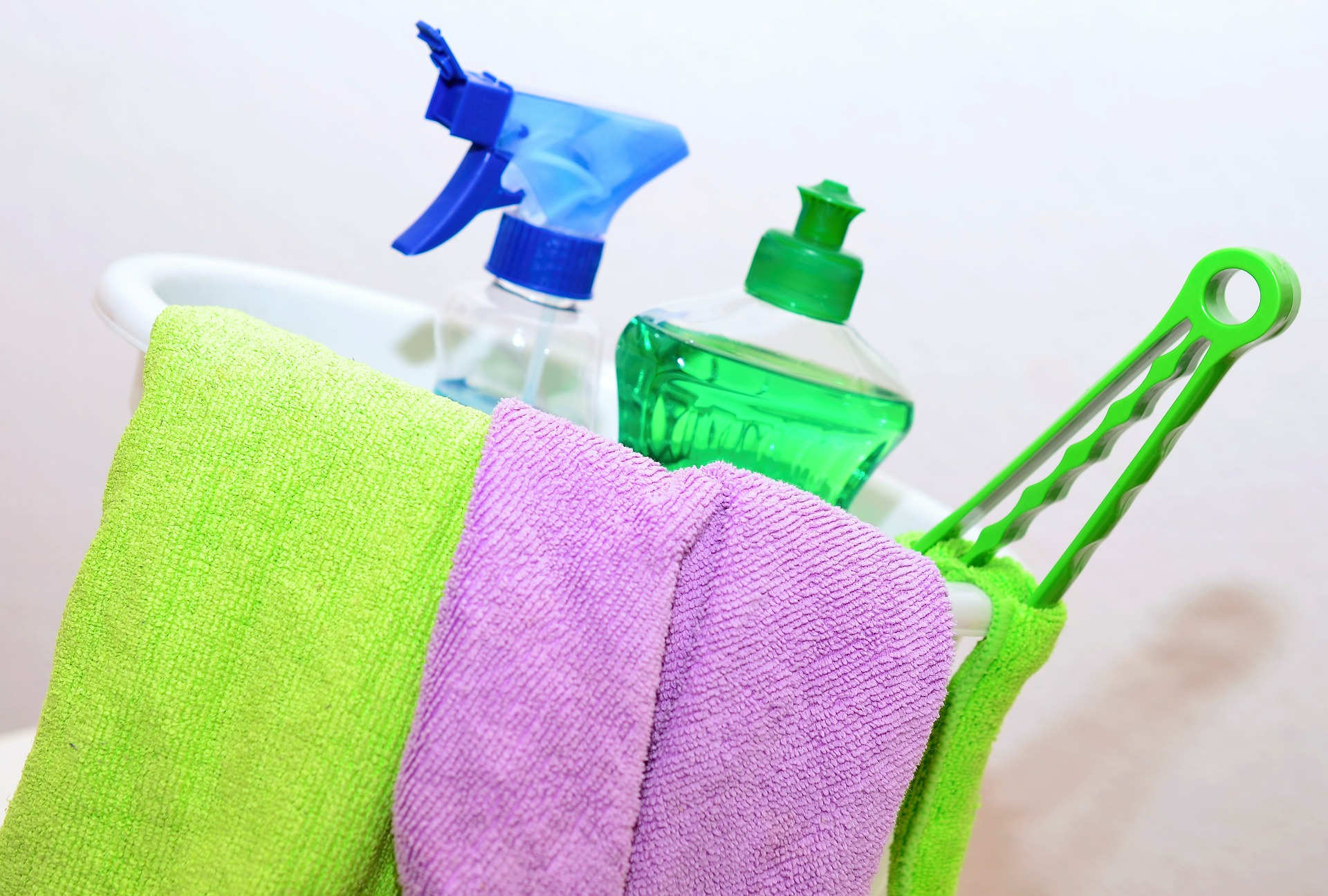 clean-571679_1920.jpg